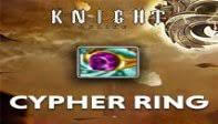 Destan,83 Level, Reb1, Görevli, %50 Karus Warrior, Ringli